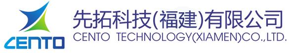 湖北创优企科技服务有限公司